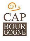 Cap Bourgogne
